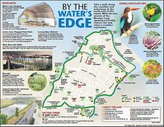 11 Things to See and Do in Punggol