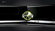 Microsoft annuncia la fine della produzione per Xbox 360. Dopo 10 anni la console va in pensione. In vendita le unità rimanenti e manutenzione quelle attive