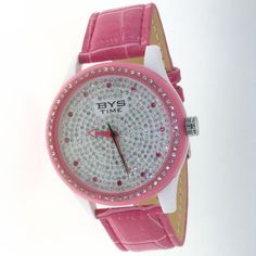 pink ??