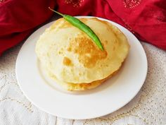 How To Make The Perfect Bhatura, Food Recipes, http://www.foodrecipesbooks.blogspot.in/