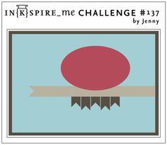 IN{K}SPIRE_me: IN{K}SPIRE_me Challenge # 137