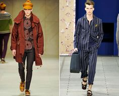 Google Image Result for http://www.esquire.com/cm/esquire/images/KO/esq-fashion-week-predictions-010912-xlg.jpg
