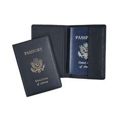 Organizer planner for him Travel organizer for documents Passport cover organizer gift Passport holder ocean Wallet organizer wholesale