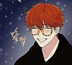 #mysticmessenger #icon #profile #aesthetic #saeyoung #seven #707 #space #cute
