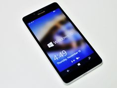Here is how Microsoft can push OS updates to Windows 10 Mobile without carriers now (and forever)