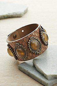 Rustica Bracelet