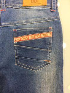 Casual Shirts, Pockets, Denim, Boys, Pants, Fashion, Baby Boys, Trouser Pants, Moda
