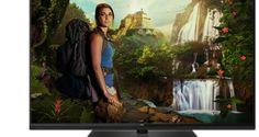 Обзор телевизора TCL LE50UHDE5691 4K Ultra HD TV