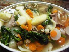 pot au feu cookeo, une recette facile et rapide pour réaliser un des mets les plus emblématiques du repas gastronomique des Français.