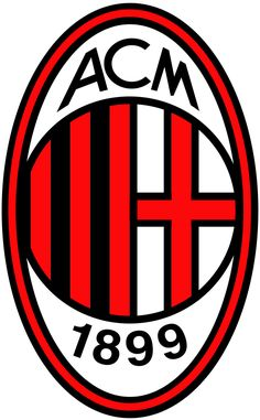 AC Milan (my Serie A/Italian club)