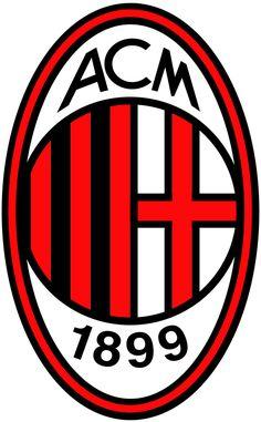Forza Milán!!