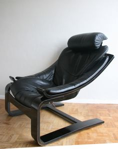 1000 images about mobilier vintage on pinterest bureaus for Chaise cuir roche bobois prix
