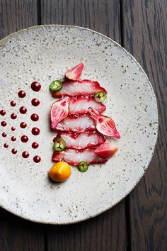 Nikkei cuisine comes to Cape Town