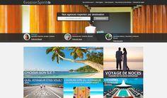 Découvrez des Sites Sympas, Intéressants, Passionnants et Utiles !: EVASION SPIRIT (voyager avec des conseils avisés!