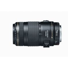 116dba35ca ... lens has been developed to meet the high-performance standards that  today s photographer s demand. Improved Image Stabilizer Technology  provides up to 3