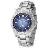 Fossil Men's Blue Watch AM3689 (Watch)By Fossil