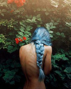 Best Hair Color Ideas : Photo