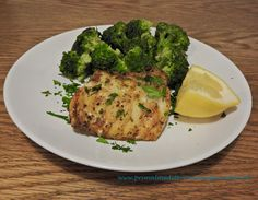 Food Advertisements by Seafood Dishes, Seafood Recipes, Gourmet Recipes, Cooking Recipes, Healthy Recipes, Yummy Recipes, Whole30 Recipes, Entree Recipes, Skinny Recipes