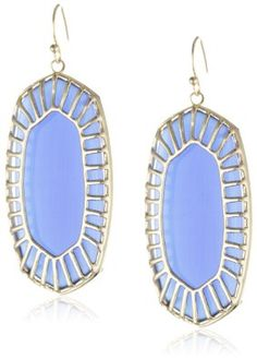 kendra scott, love this color