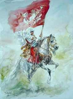 Medieval, Modern Warfare, Pagan, Fantasy Art, Graffiti, Knights, Drawings, Illustration, Artwork