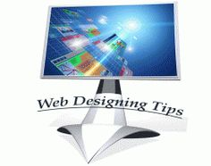 Do you know that designing an attractive website can be easy and rewarding? The key is to keep learning and developing new website design skills....