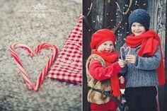Fotografia ślubna, Fotografia dziecięca, ciążowa, Małopolska, Szczawnica, Nowy Targ,Kraków: Zimowa sesja dla dzieci :)