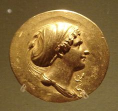 In rumors started to circulate in Egypt about a hoard of Roman gold that had been uncovered by peasants. Later that year some Syrian. Gold Value, Ancient Artefacts, Gold And Silver Coins, Gold Medallion, Greek Art, Royal Jewelry, Ancient Jewelry, Coin Collecting, Antique Gold
