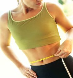Some Causes of Weight Loss During Pregnancy