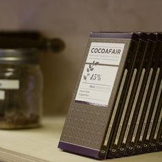 Have you tried our signature liquorice chocolate? . It contains 10% of real ground liquorice root which is known to have many health benefits. . Liquorice root has been shown to reduce fatigue, boost the immune system and protect the liver....oh and it tastes delicious! . Pop in and come and taste. You won't be dissapointed. Have You Tried, Immune System, Health Benefits, Cocoa, Chocolate, Pop, Photo And Video, Instagram, Popular