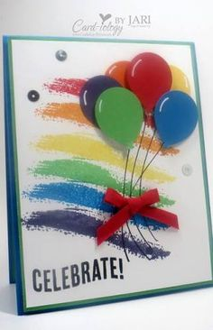 http://cardiologybyjari.com/stampin-celebrate-today/