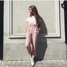 Прекрасные девушки выбирают Topshop, @christinagavrilova мы влюблены ❤️ #Topshop #Topshop_Russia #TopshopStyle #TopshopPeople
