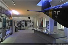 3 Musées Incontournables Ptit Déj Hôtel Limoges Nord