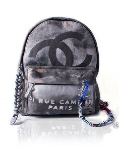 CHANEL BAGS on Pinterest