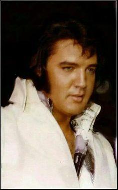 Image result for 1972 Elvis' Candid #ElvisPresley
