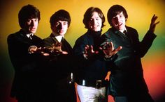 The Kinks: their 10 greatest songs - Music
