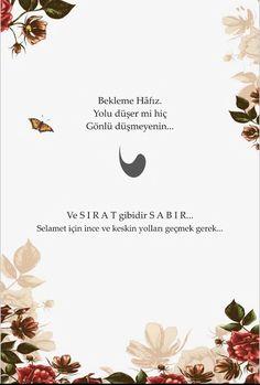 Book Quotes, Words Quotes, Life Quotes, Islamic Prayer, Hafiz, Alhamdulillah, Wedding Centerpieces, Cool Words, Diy Wedding