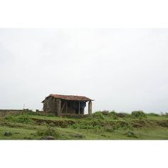 Up the hill Upon the green soil Stands my home . . . . #hut #clouds #green #nature #minimal #travel #_soi #photographer #instagram #everydayeverywhere #myshortstories #greatoutdoors #photography #photooftheday #all_shots #enjoylittlethings  #nikon #iamnikon #chasinglight #lifeofaphotographer  #fromwhereistand #dowhatyoulove #nothingisordinary  #mytinyatlas #justgoshoot #exploretocreate