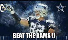 b7cab7318cd #CowboysNation Follow on Twitter, Instagram, & Snapchat @cowboysfans_88  Dallas Cowboys Quotes