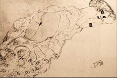 erotic drawings4