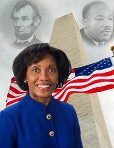 Black Republicans file Articles of Impeachment against Obama