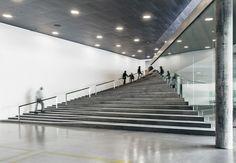 DET-2014-4-307-Doku-Daenisches-Seefahrtsmuseum-in-Helsingoer-BIG-1.jpg