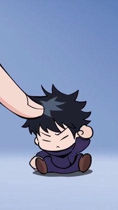 Jujutsu Kaisen - Strongest Characters