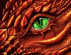 New tattoo dragon eye pictures 39 Ideas Red Dragon, Dragon Art, Fantasy Dragon, Fantasy Art, Fantasy Creatures, Mythical Creatures, Dragon Eye Drawing, Illustrator, Cool Dragons