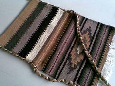Weaving - Szőttes tarisznya - Weaved bag - Zentai Anna - www-zentaianna.hu