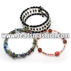 Pcs Bracelet Combo