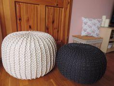 Úžitkový textil - Natural- šedé duo - 3251008