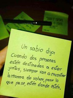 ♡ @PeruvianGirly20 ♡