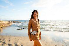 SKOVA's Summer Mask Saver, crossbody chain necklace! - SKOVA Mask Online, Dresses With Sleeves, Long Sleeve, Summer, Collection, Fashion, Gowns With Sleeves, Moda, Sleeve Dresses