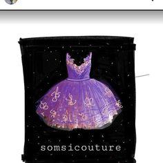 Couture, Haute Couture