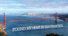 True story. #sf #sanfrancisco #thecity #bridge #goldengate